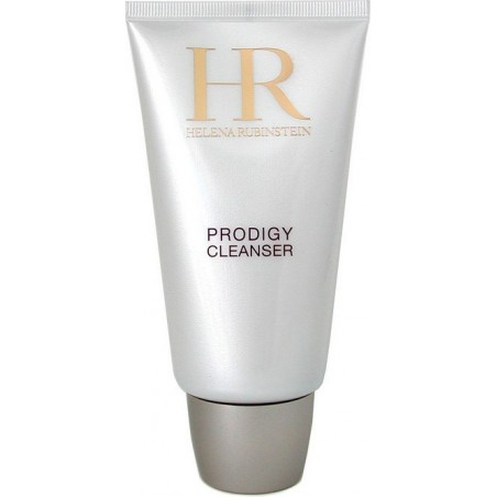 HELENA RUBINSTEIN - Prodigy Cleanser 150 ml