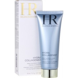 Hydra Collagenist Deep Hydration Intense Re-Infusion Mask 75Ml