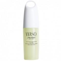 waso quick matte moisturizer oil-free gel 75 ml