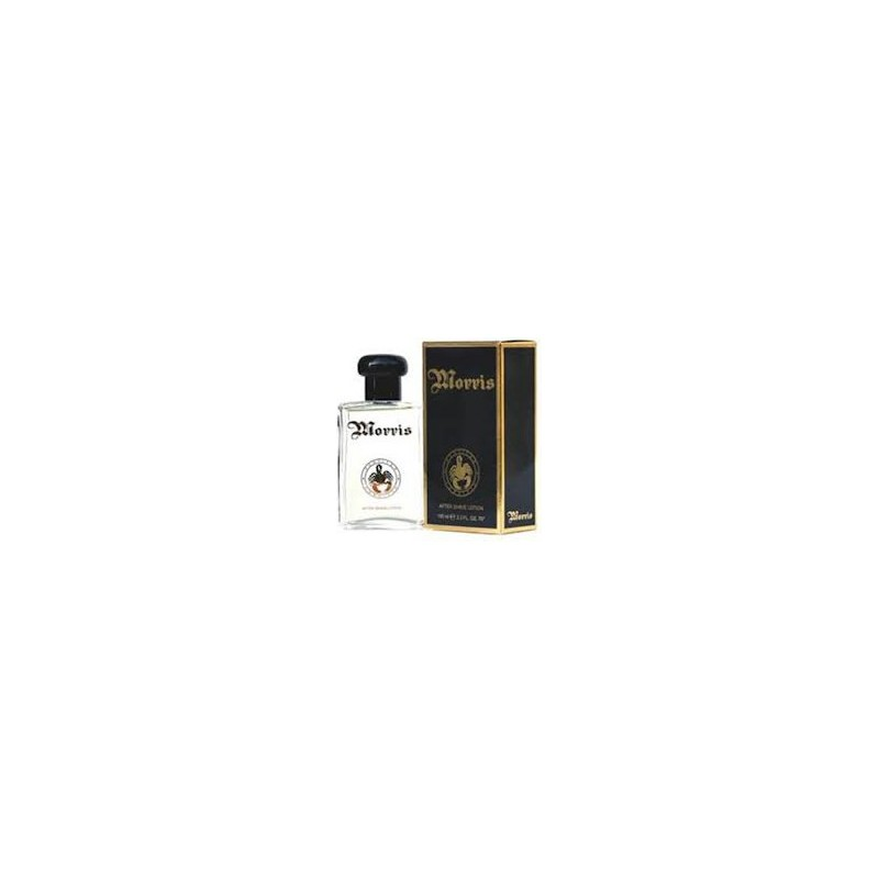MORRIS - Aftershave Classic 100 Ml