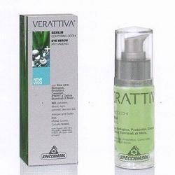 Treatment Verattiva Anti-Wrinkle Eye Contour 30 ml
