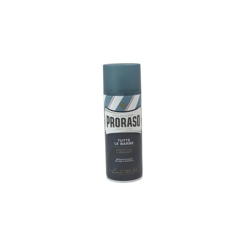 Proraso - New Shaving Foam Protective 400 Ml