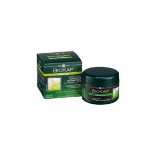 Biokap Nutrient Rich repairing Mask For Dry Hair 200ml
