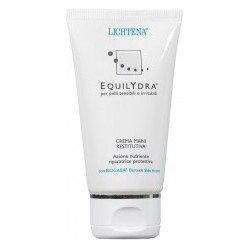 Equilydra Hand Cream Restorative 75 ml