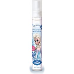 Disney Frozen Elsa Body Care Fresh Scented Water Spray 75Ml