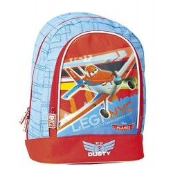 Backpack For School Planes 42 cm