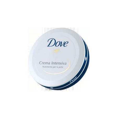 DOVE - Rich Nourish Ment Cream 150 Ml