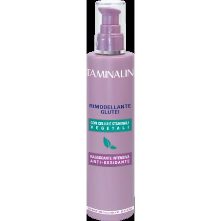 STAMINALINE - Remodeling Cream Buttocks 200Ml