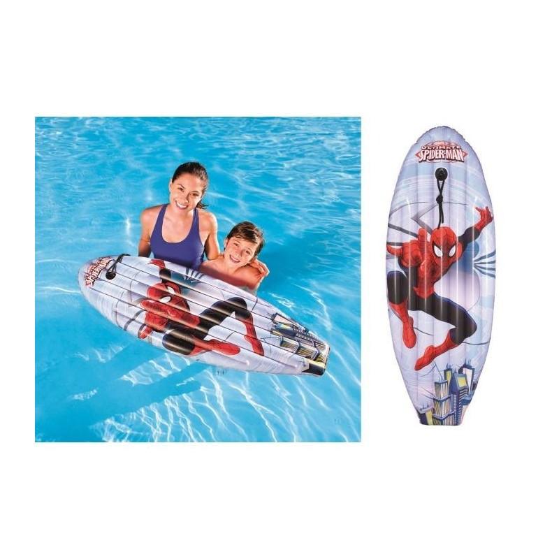 BESTWAY - 45 x 18-inch Surf Board