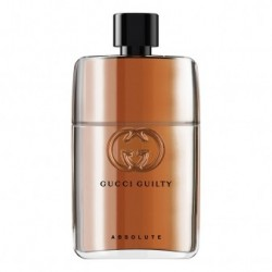 Guilty Pour Homme Absolute 90 ml Aftershave Lotion