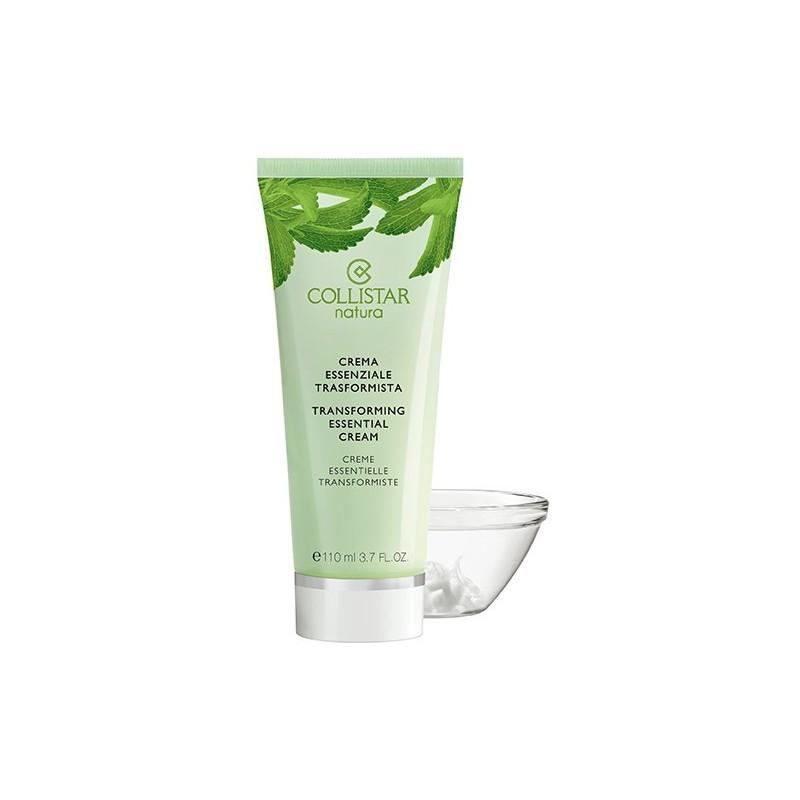 COLLISTAR - Natura Trasforming Essential Cream 110ml