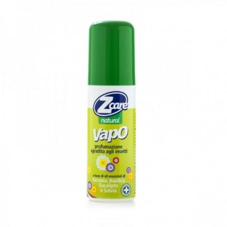 BOUTY - Zcare Natural Vapo Anti-Mosquito 100 ml
