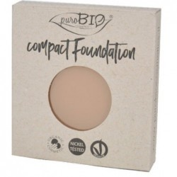 compact foundation refill n.01