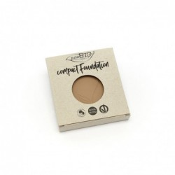 compact foundation refill n.03