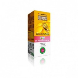 Supplement mi proteggo royal jelly propolis Vitamin C 150 ml