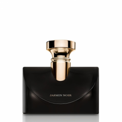 Splendida Jasmin Noir - Eau de Parfum for Women Spray 50 ml