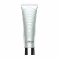 sensai hand treatment 100 ml