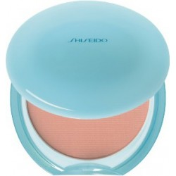 Pureness Matifying Compact Foundation n. 30 Ivoire