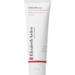 Visible Difference Gentle Hydrating Cleanser 125 ml