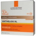 Anthelios Compact spf50 Tinted Cream N.01