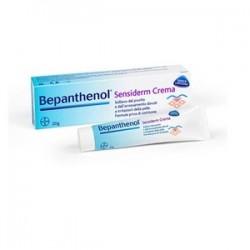 Cream Sensiderm Soothing Anti-Redness 50 Gr