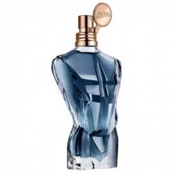 Le Male Essence - Eau De Parfum for Men spray 125 Ml