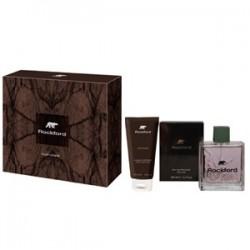 Gift Set Classico - Eau de Toilette 100 ml + After Shave Balm 100 ml