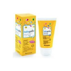 Cleansing Hair And Body 2 in 1 For Children 150 ml