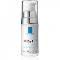 Redermic c uv - anti-aging sensitive skin treatment  40 ml