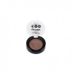 compact eye shadow antique pink n.15