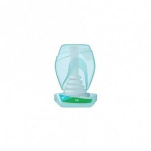 Optimal conveen - Silicone urinary sheath - Diameter 30mm - 30 pcs