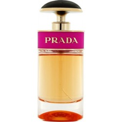 Candy Eau De Parfum Woman 30 Ml Spray