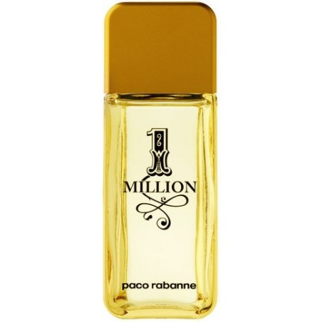 Paco Rabanne - 1 Million After Shave Lotion 100Ml