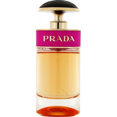 PRADA - Candy Eau De Parfum Woman 50 Ml Spray