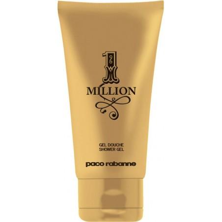 Paco Rabanne - One Million Shower Gel 150 Ml