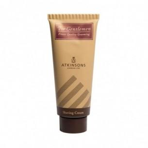 Hair Cream For Gentlemen 100 Ml