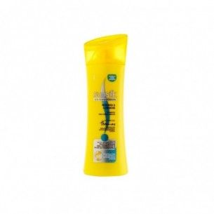 Shampoo For Hair Soft & Bright 250 Ml