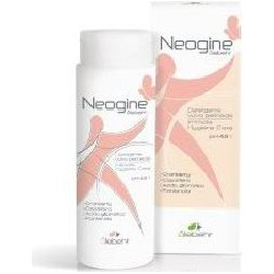 Intimate Cleansing Vulvo Perineal Neogine 150 ml