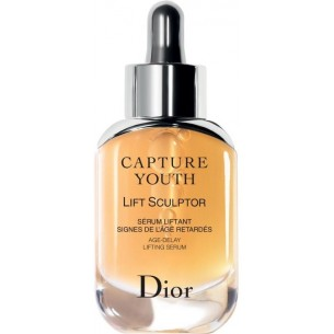 Capture Youth Lift Sculptor - age-delay lifting serum 30 ml