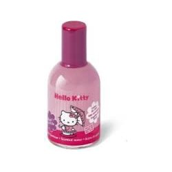 Cologne Fragrance For Girls To Wild Strawberry 100Ml