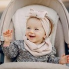 Prams, Pushchairs & Accessories