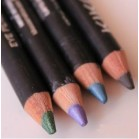 Eye Pencil & Brow Pencil